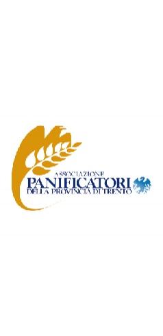 Logo Associazione Panificatori della Provincia di Trento