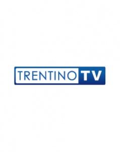 Logo TrentinoTV