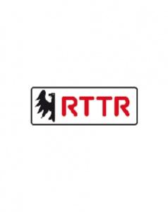 Logo RTTR