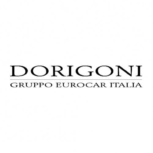 Logo Dorigoni