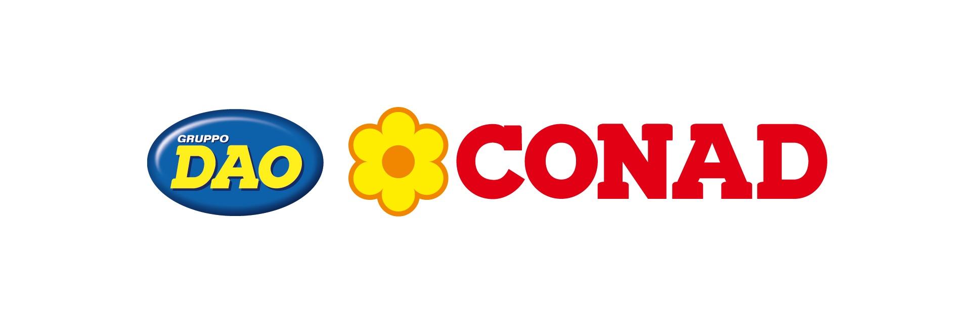 Logo Gruppo DAO