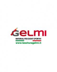 Logo TESSITURA GELMI