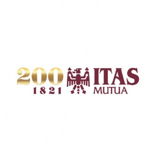Logo ITAS Mutua