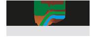 Dipartimento territorio, agricoltura, ambiente e foreste