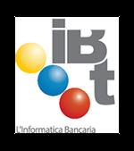 Informatica bancaria
