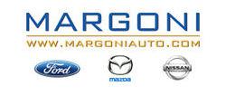 Margoni Auto