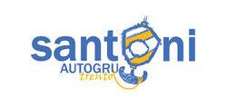 Santoni Autogru