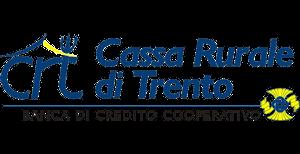 Cassa rurale di Trento